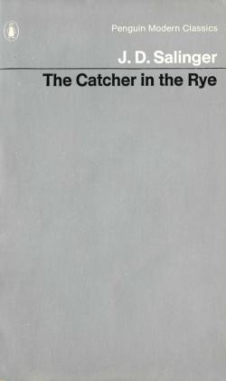 catcher-in-the-rye-penguin