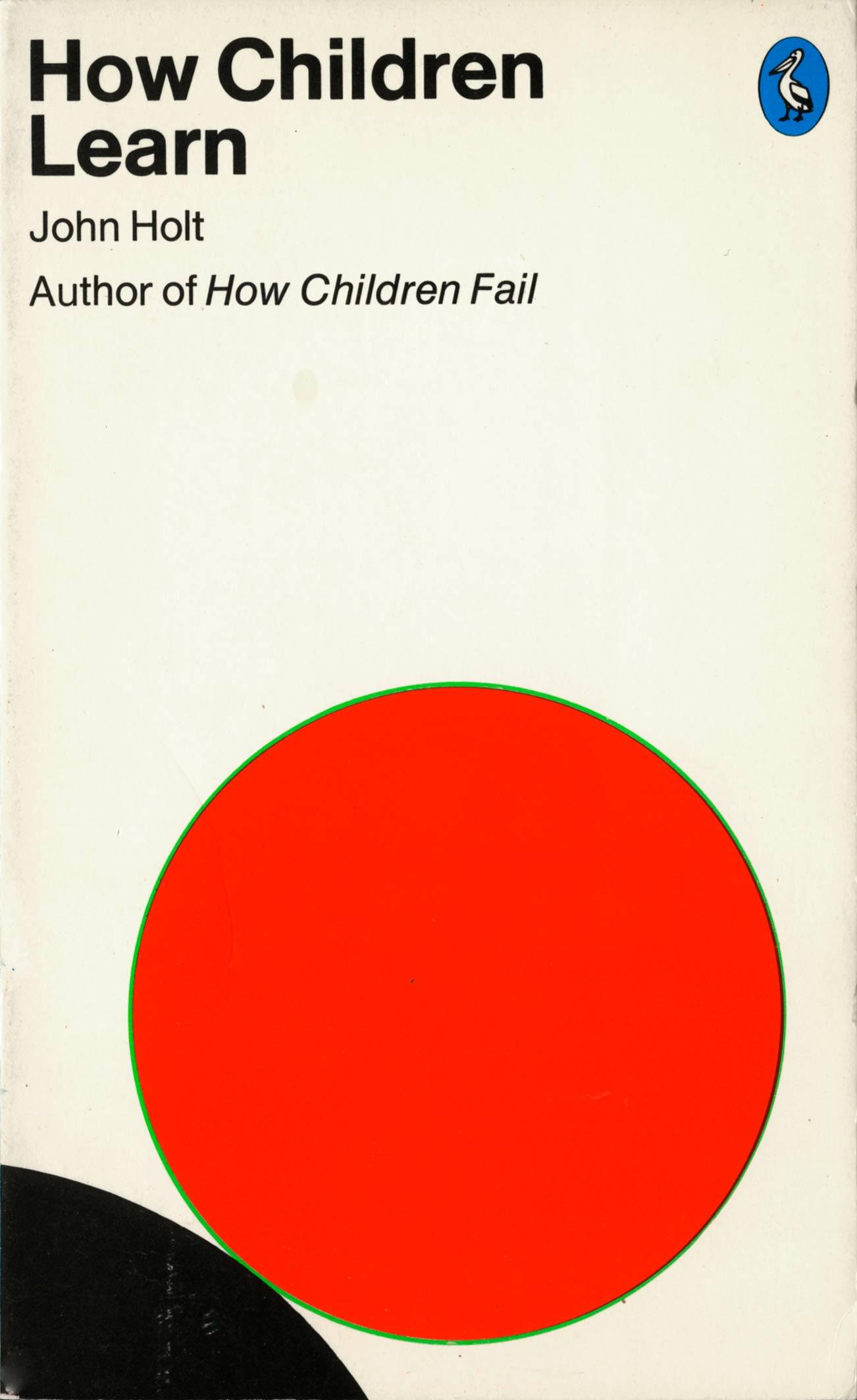 children-learn