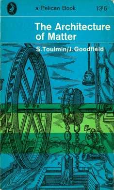 facetti-pelican-cover-1