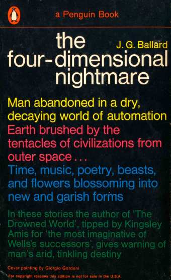 four-dimensional-nightmare