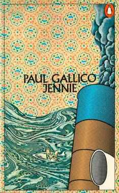 gallico-meeuwissen-5
