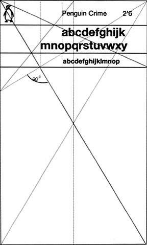 Complete Marber grid design showing how it works