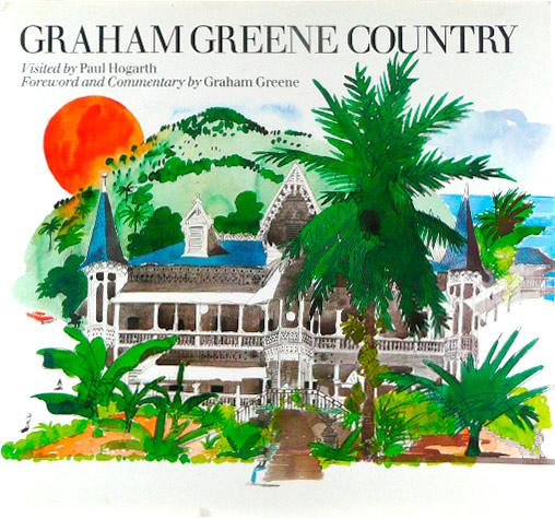 hogarth-graham-greene-country