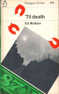 spain-mcbain-1