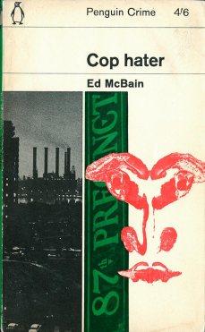 spain-mcbain-3