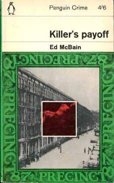 spain-mcbain-4