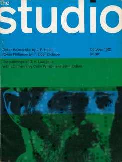 studio-pelham-11
