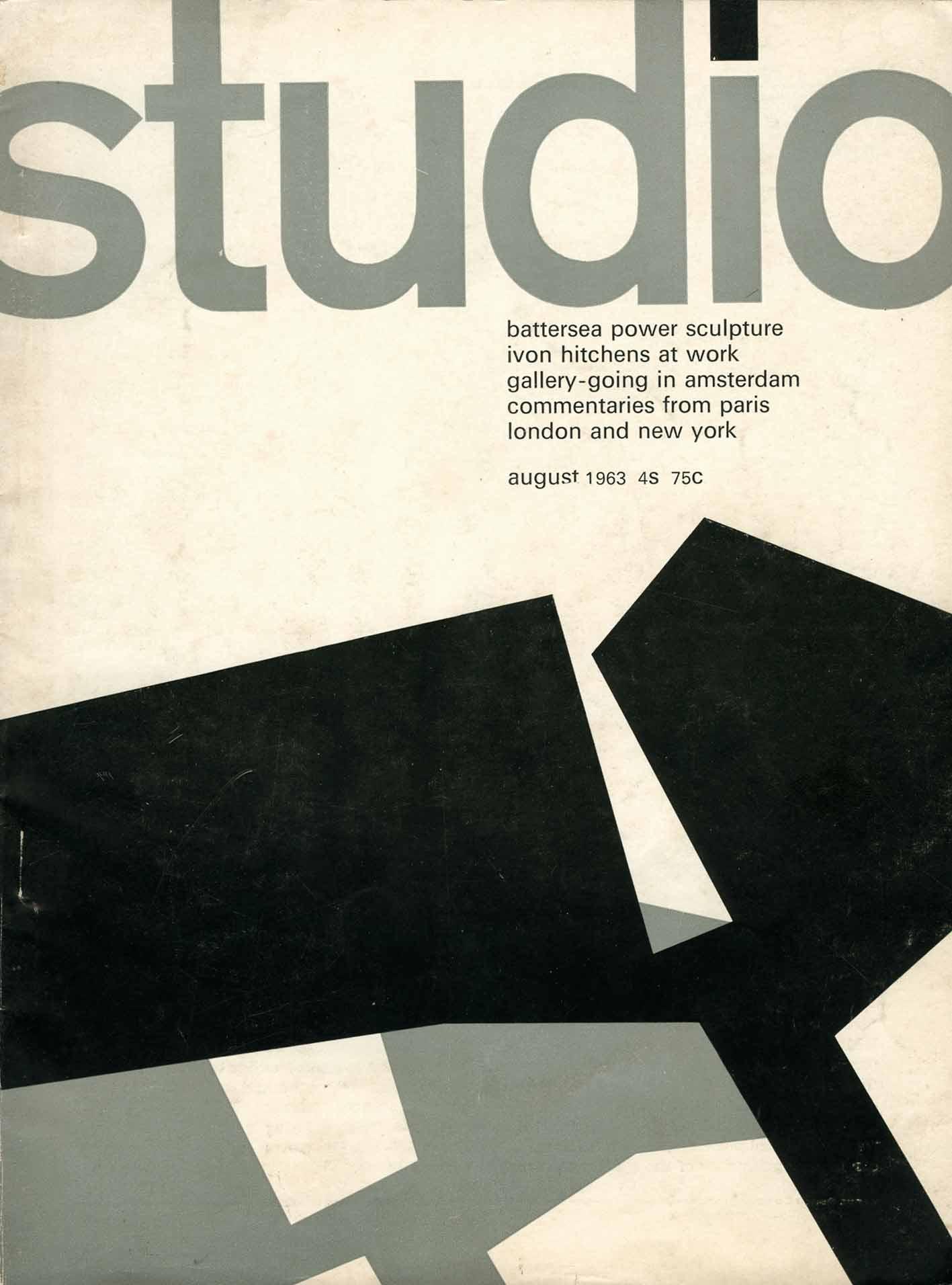 studio-pelham-9