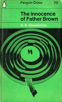 image shows modernist graphic style of Penguin paperback covers in 1962