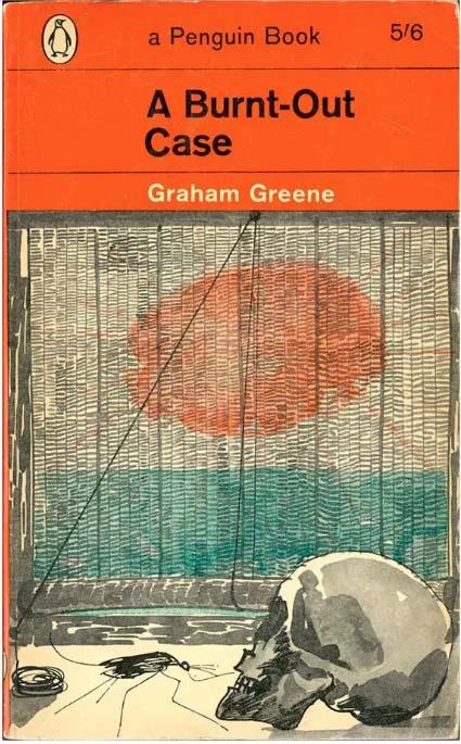Paul-Hogarth-Graham-Greene-burnt-out-case