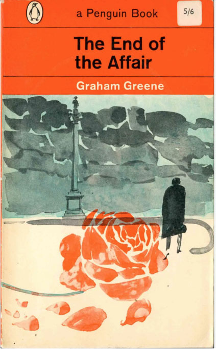 Paul-Hogarth-Graham-Greene-end-of-the-affair