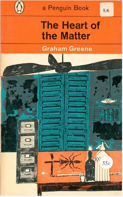 Paul-Hogarth-Graham-Greene-heart-of-the-matter
