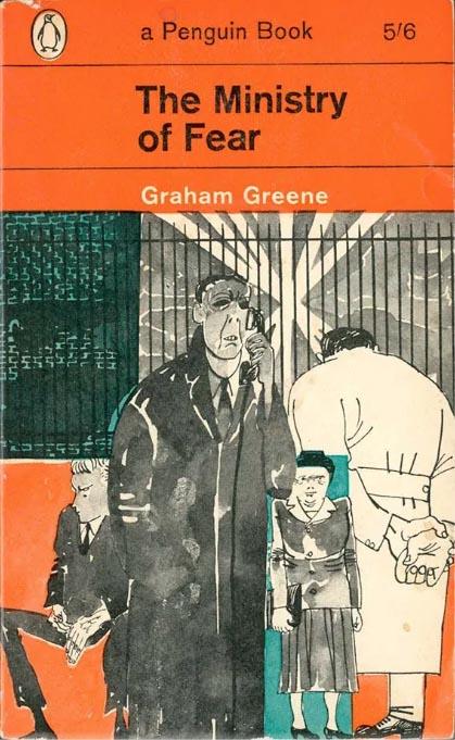 Paul-Hogarth-Graham-Greene-ministry-of-fear