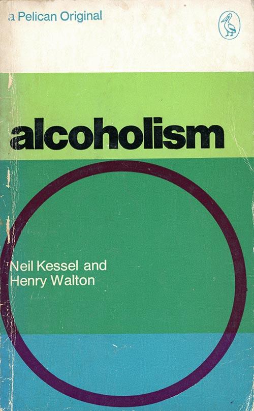 Penguin_Alcoholism_Kessel and Walton