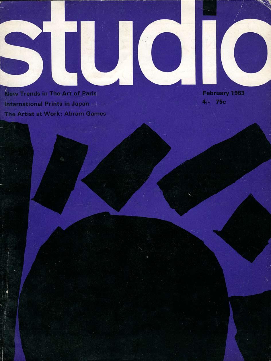 studio-pelham-13