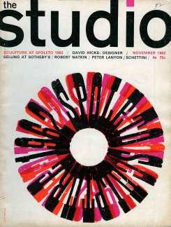 studio-pelham-14