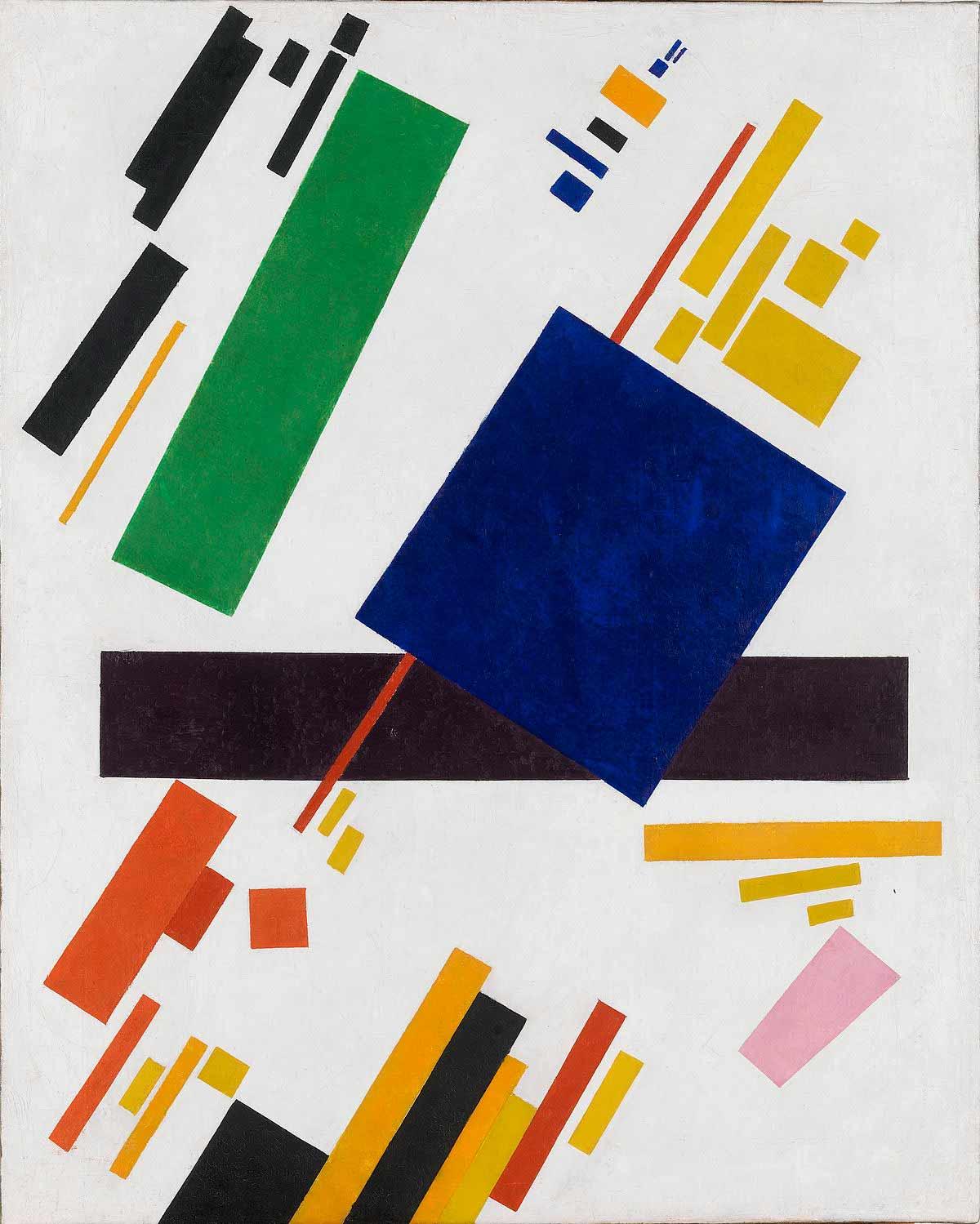 Suprematist_Composition_Malevich