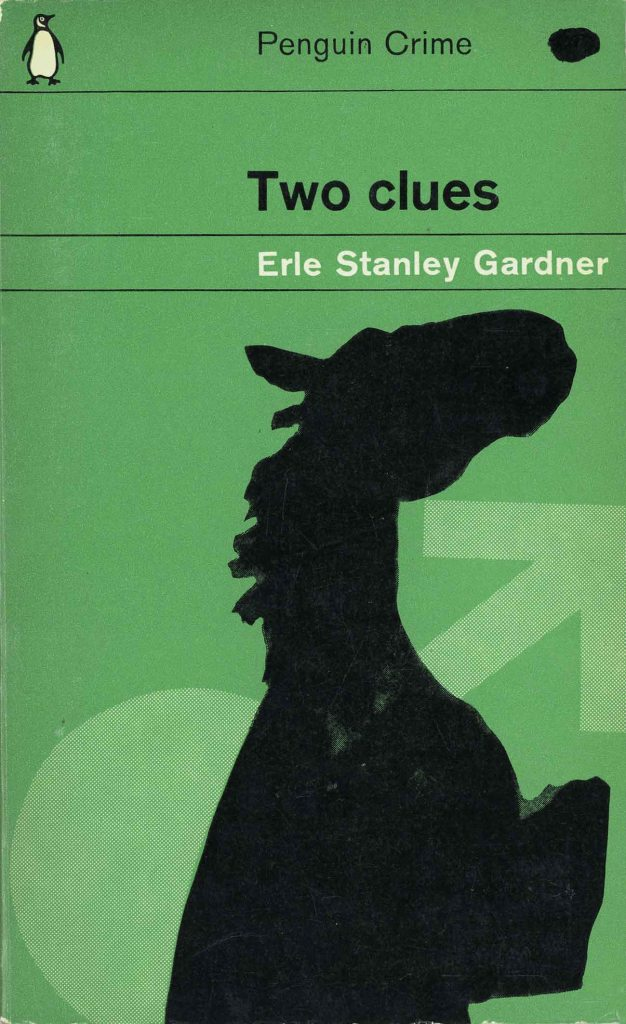 silhouette of rearing horse